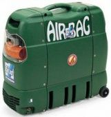 AIRBAG HP 1